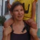 Maria Vidal - Mobilitat i Boca Orella