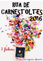 CARTELL CARNESTOLTES 2016